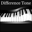 Difference Tone show