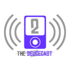 The Deucecast Movie Show show