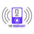 The Deucecast Movie Show show