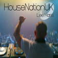HouseNation UK - Lee Harris show