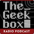 The Geekbox show