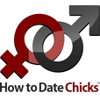 How to Date Chicks: Podcasts show