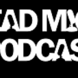 Dead Mics Podcast » Podcasts show