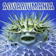Aquariumania - Tropical Fish as Pets  - Pets & Animals on Pet Life Radio (PetLifeRadio.com) show
