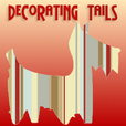 Decorating Tails - Pet Friendly Interior Design - Pets & Animals on Pet Life Radio (PetLifeRadio.com) show