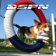 DSPN - The Dog Sports & Performance Network - Pets & Animals on Pet Life Radio (PetLifeRadio.com) show