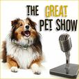 Great Pet Show  - Health and Behavior of Companion Animal Friends - Pets & Animals on Pet Life Radio (PetLifeRadio.com) show