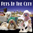 Pets In The City - New York City Pets & Animals - Pets & Animals on Pet Life Radio (PetLifeRadio.com) show