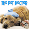 The Pet Doctor - Keeping your pets healthy & pet wellness - Pets & Animals on Pet Life Radio (PetLifeRadio.com) show