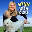 Wynn With Dogs- Healthy & Happy Dogs - Pets & Animals on Pet Life Radio (PetLifeRadio.com) show