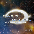 Halo Nerds - A Video Podcast show