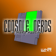 Console Nerds - A Video Podcast show