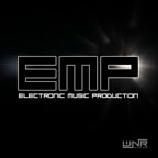EMP - Electronic Music Production (VIDEO) show