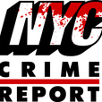 The New York City Crime Report with Pat Dixon show