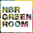 NBR Green Room show