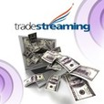 Tradestreaming Podcast: The Business of Finance show