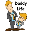Daddy Life show
