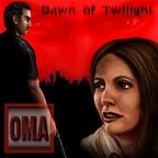 Dawn of Twilight show