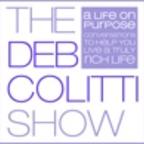 The Deb Colitti Show show