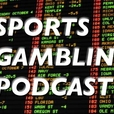Sports Gambling Podcast show