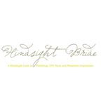 Hindsight Bride™ show