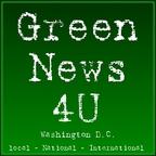GreenNews4U On Demand show