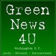 GreenNews4U On Demand show