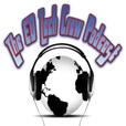 Ed Tech Crew Podcast show
