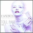 Toll Pass Vol. 1 show