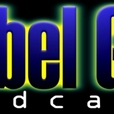 Decibel Geek Podcast show
