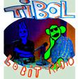 TIBOL // Lobit radio show  show