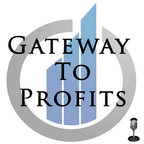 Gateway to Profits show