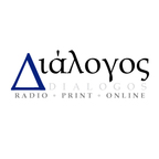 Dialogos Radio show