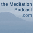 The Meditation Podcast show