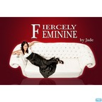 Fiercely Feminine show
