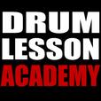 Drum Lesson Academy show