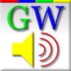 Google Weekly Podcast show