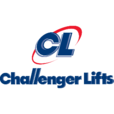 Challenger Lifts show