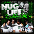 NUGLIFE RADIO SHOW show