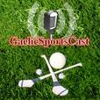 GaelicSportsCast show