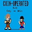 Coin Operated show