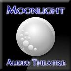 Moonlight Audio Theatre show