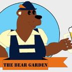 The Bear Garden - A Chicago Bears Podcast show
