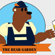 The Bear Garden - A Chicago Bears Podcast show