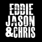 Eddie Jason & Chris: Interviews and Current Events show