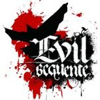 Evilsequence Radio Podcast show