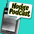 Hodge Podcast show