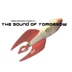 The Sound of Tomorrow show