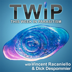 This Week in Parasitism show