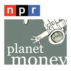 Planet Money show